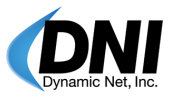 Dynamic Net, Inc.